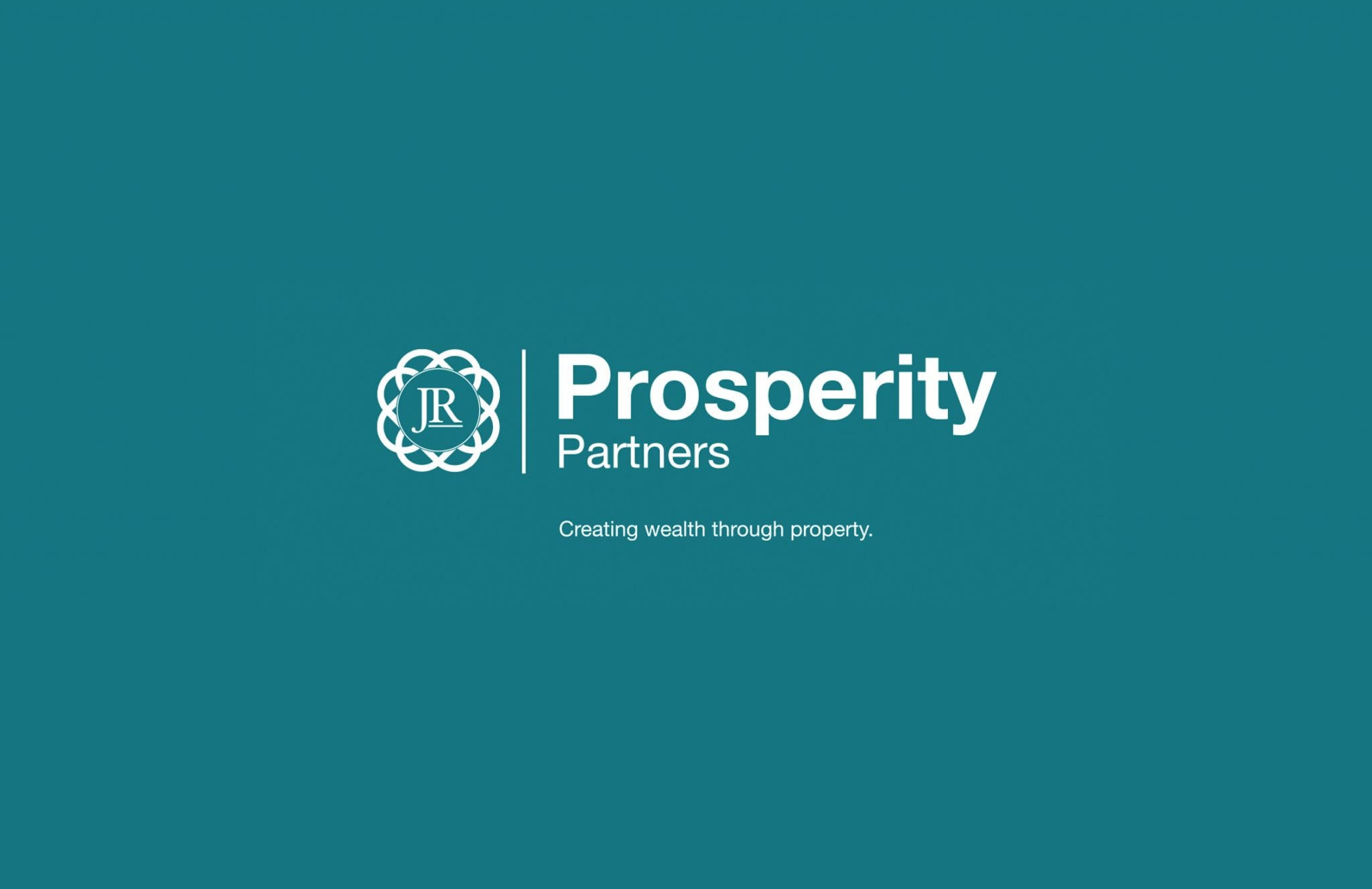 JR Prosperity Partners